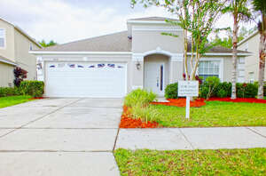 Featured Property in TAMPA, FL, 33647