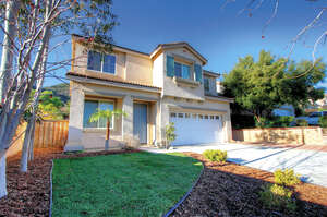 Featured TEMECULA Real Estate Listing