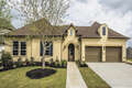 Real Estate for Sale, ListingId:47169594, location: 7114 Prairie Grass Lane Katy 77493