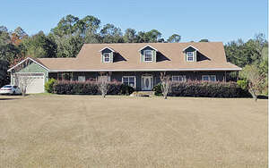 Featured Property in Ft White, FL 32038