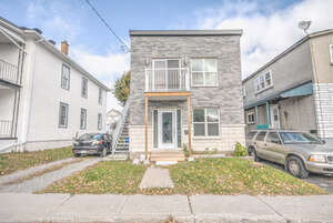 Featured Property in Gatineau, QC J8Y 2M9