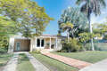 Real Estate for Sale, ListingId:48886151, location: 1403 Patricia St Key West 33040