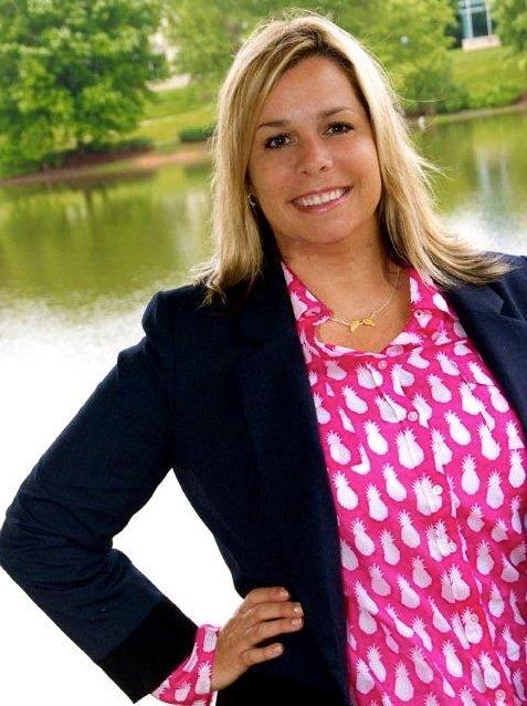 Janice Nichols