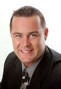 Christopher Druesedow, Anchorage Real Estate
