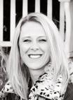 Jill Rives