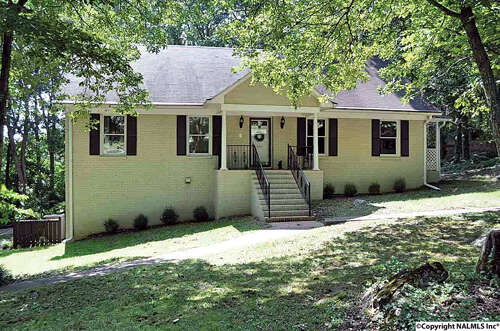 Real Estate for Sale, ListingId:35514608, location: 5801 JONES VALLEY DRIVE Huntsville 35802