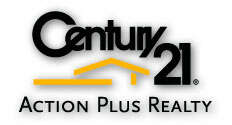 Century 21 Action Plus Realty Freehold
