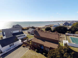 Real Estate for Sale, ListingId: 44084117, West Yarmouth, MA  02673