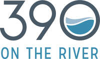 390ontheriver