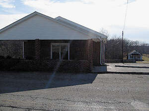 Featured Property in Allons, TN 38541