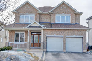 Real Estate for Sale, ListingId: 43863053, Stittsville, ON  K2S 0C2