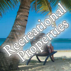 Sun Destinations & Resorts