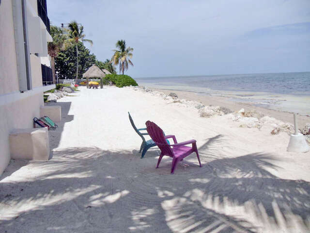 Single Family for Sale at 133 Coco Plum Drive #15 Marathon, Florida 33050 United States