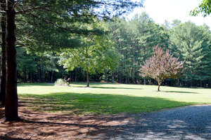 Featured Property in Bear Creek, NC 27207