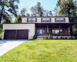 Featured Property in Sewell, NJ 08080