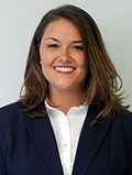 Erin Wolfe, Carlisle Real Estate