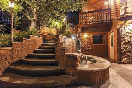 Additional photo for property listing at 240 E Marapai  Prescott, Arizona 86303 United States