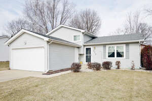 Featured Property in South Elgin, IL 60177