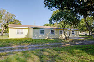 Featured Property in Ft Pierce, FL 34950