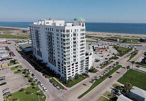 Real Estate for Sale, ListingId: 37815351, Galveston, TX  77550