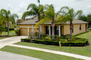 Featured Property in Kissimmee, FL 34746