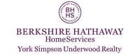 Berkshire Hathaway HomeServices YSU - Oberlin Rd.