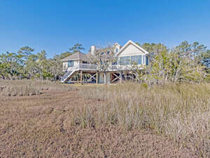 Real Estate for Sale, ListingId: 42787826, Johns Island, SC  29455