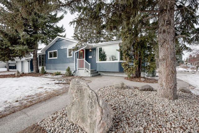 Featured Property in EDMONTON, AB, T5R 1S3