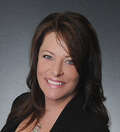 Michelle Ham, Vonore Real Estate