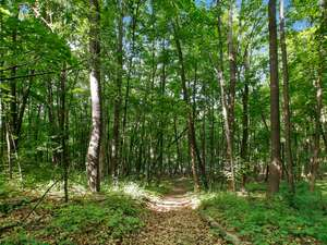 Land for Sale, ListingId:53451633, location: Lt50 Preserve Dr Elkhorn 53121