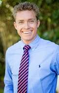 Alex Bittner, Ormond Beach Real Estate