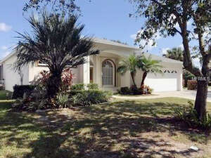 Featured Property in Sarasota, FL 34243