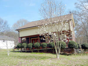 Featured Property in Chickamauga, GA 30707