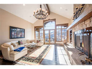 Real Estate for Sale, ListingId: 36255304, Park City, UT  84060