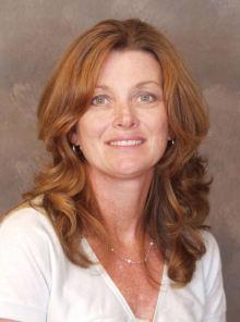 Kathleen Printon