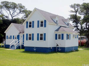 Featured Property in Frisco, NC 27936