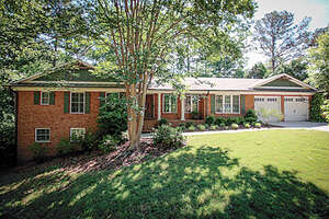 Real Estate for Sale, ListingId: 38671003, Athens, GA  30606