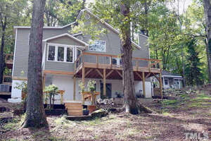 Featured Property in Chapel Hill, NC 27516