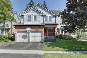 Featured Property in Cobourg, ON K9A 5L4