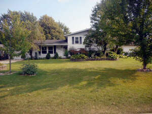 Featured Property in Carol Stream, IL 60188