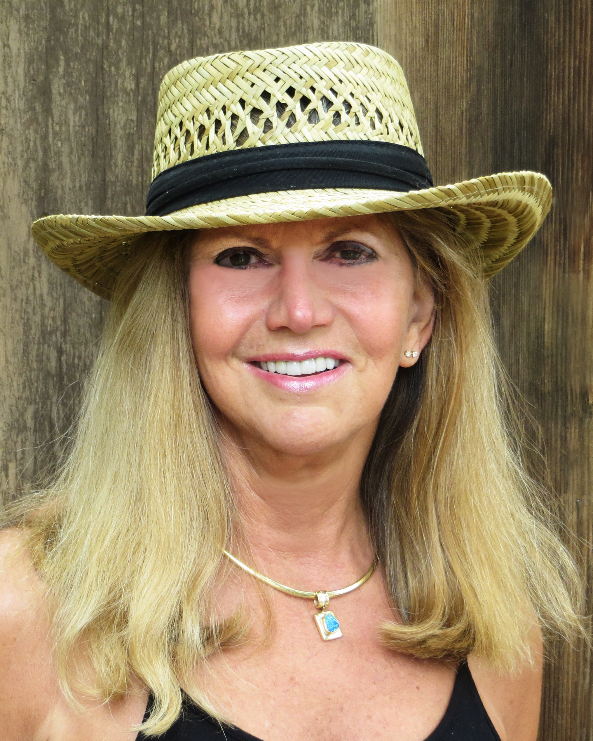 Lynn Kirchner