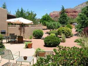 Property for Rent, ListingId: 18031868, Sedona, AZ  86336