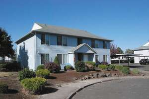 Apartment for Rent, ListingId: 21142271, Keizer, OR  97303