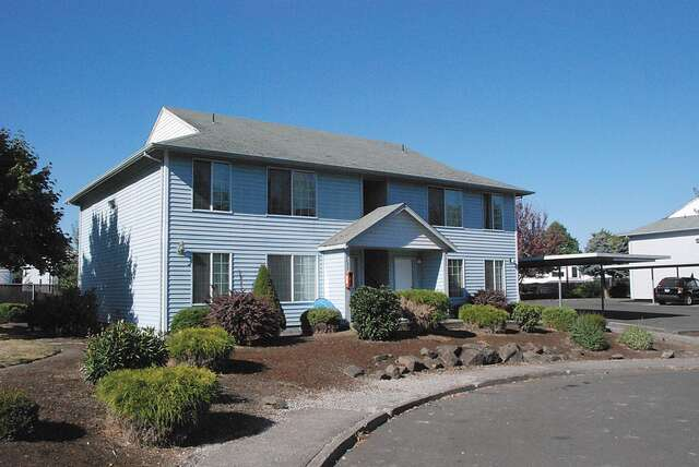 Apartments for Rent, ListingId:21142271, location: 4237-4299 Meadowbrook Court Keizer 97303