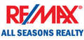 RE/MAX All Seasons Realty, Newport VT