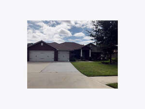 Featured Property in Yulee, FL 32097