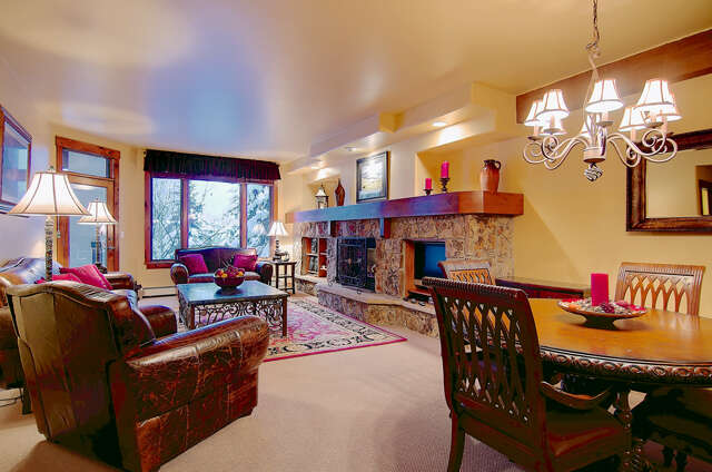 Single Family for Sale at 316 Faas Ranch Road New Castle, Colorado 81647 United States