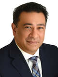 Maz Karimjee, Ottawa Real Estate