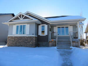 Featured Property in Red Deer, AB T4R 0G6
