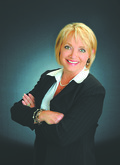 Libby Dixon, Chattanooga Real Estate